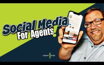 How to use social media to sell real estate