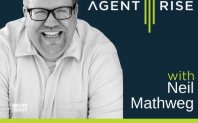 Social Media Content Strategy: a Guide for Real Estate Agents – Episode #225