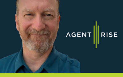 How Real Estate Agents Can Form Healthy Habits w/ Lance Whipple – Episode 281