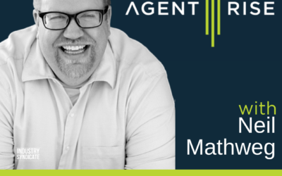 How To Deal With Difficult Clients As A Real Estate Agent – Episode 244