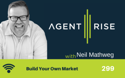 Build Your Own Market – EP 299