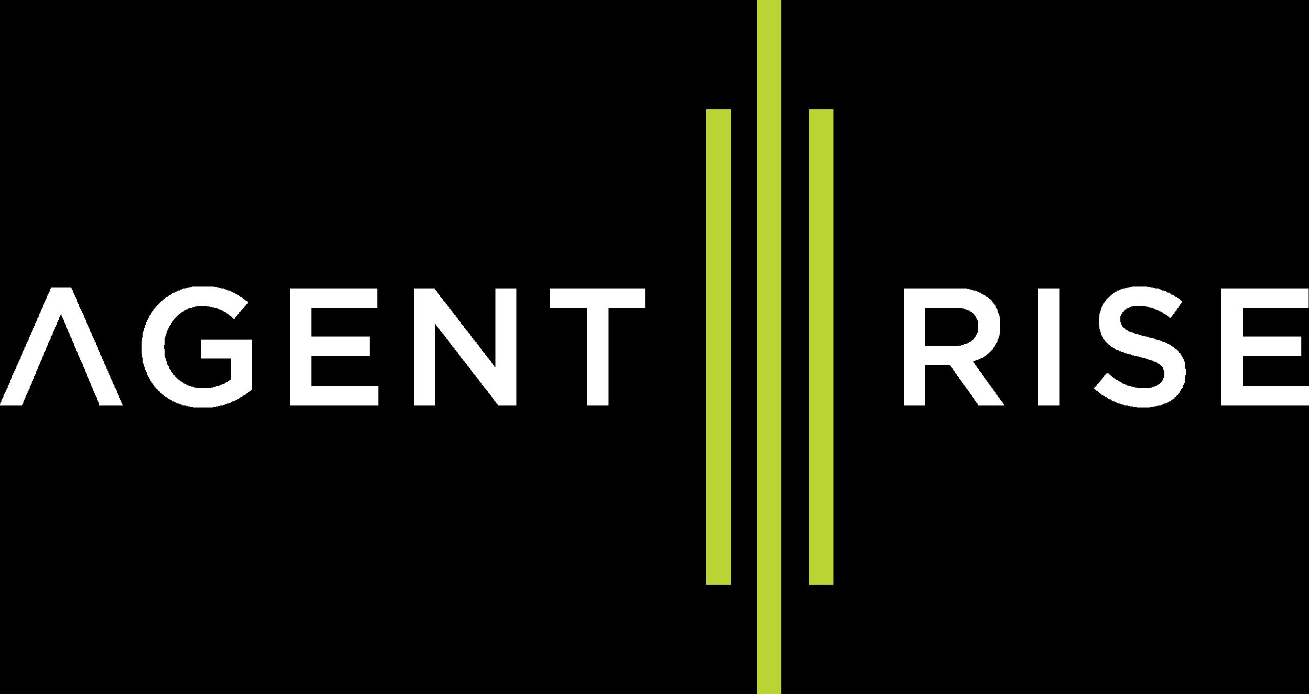 Agent Rise